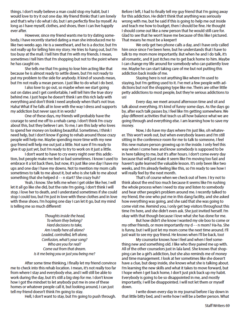Literary Magazine Preview 069.png