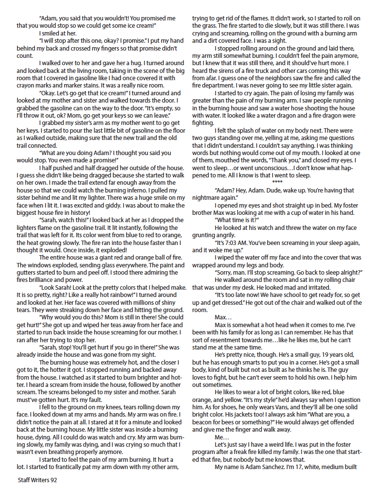 Literary Magazine Preview 091.png