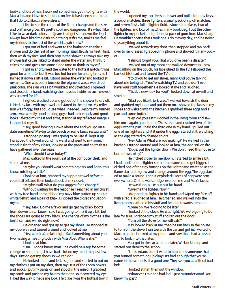 Literary Magazine Preview 092.png