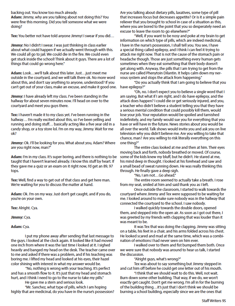 Literary Magazine Preview 094.png