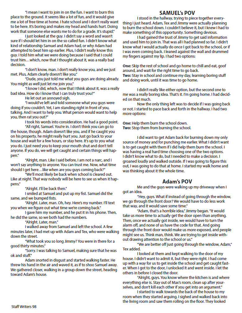 Literary Magazine Preview 097.png