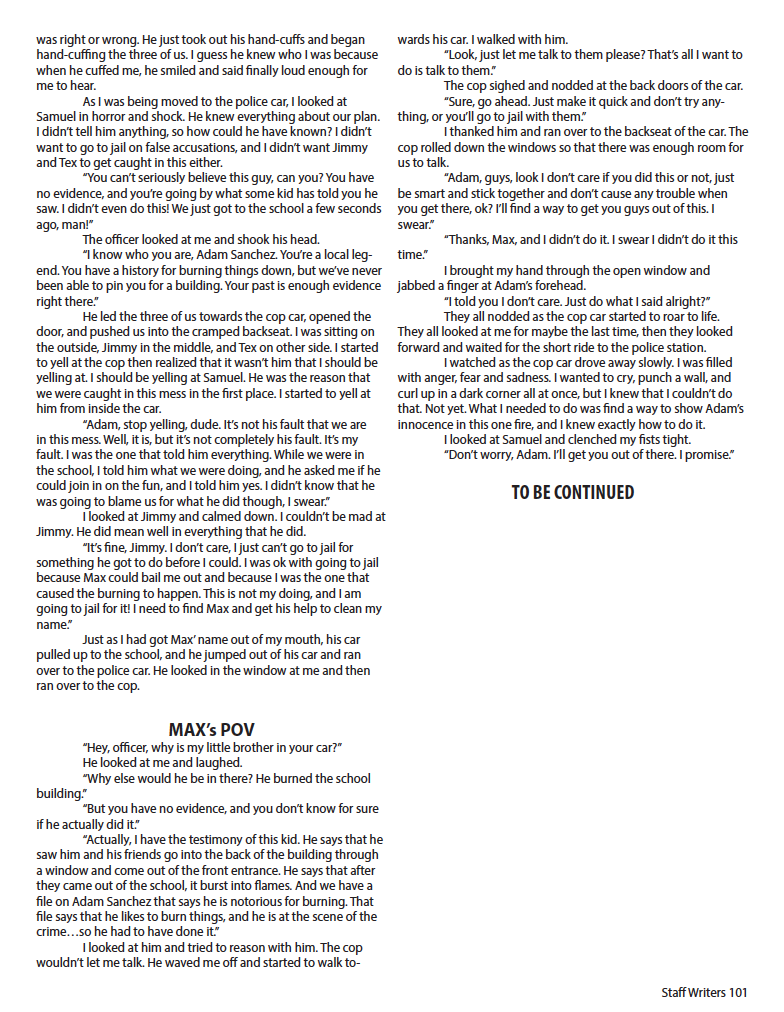 Literary Magazine Preview 100.png