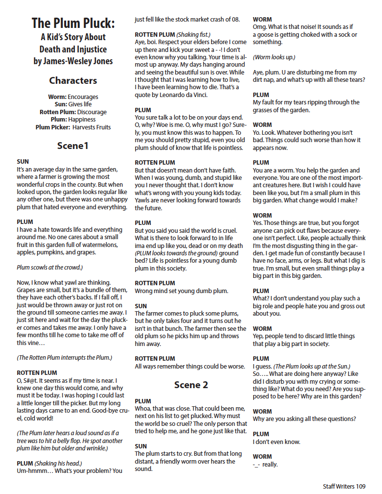 Literary Magazine Preview 108.png