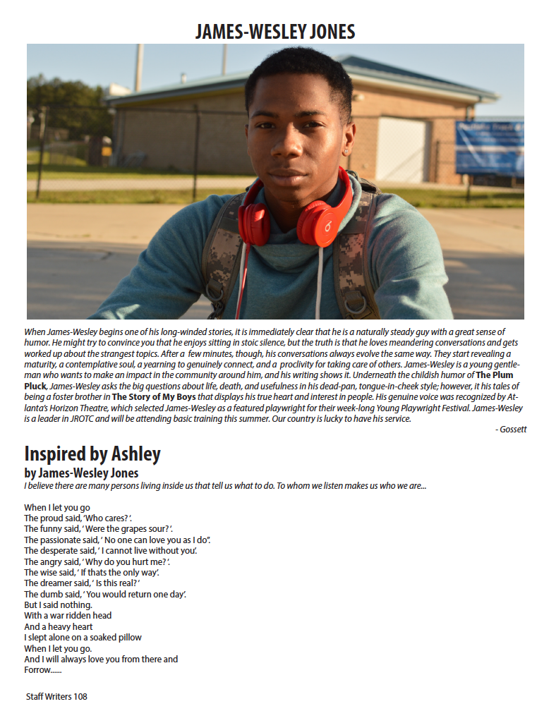 Literary Magazine Preview 107.png