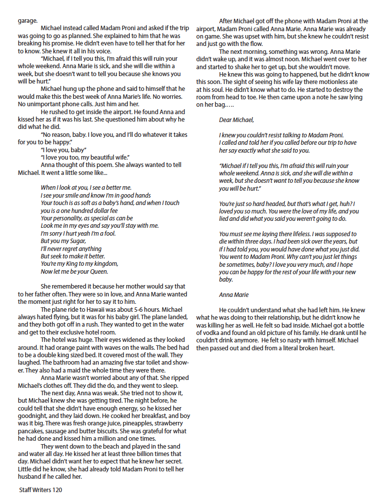 Literary Magazine Preview 119.png