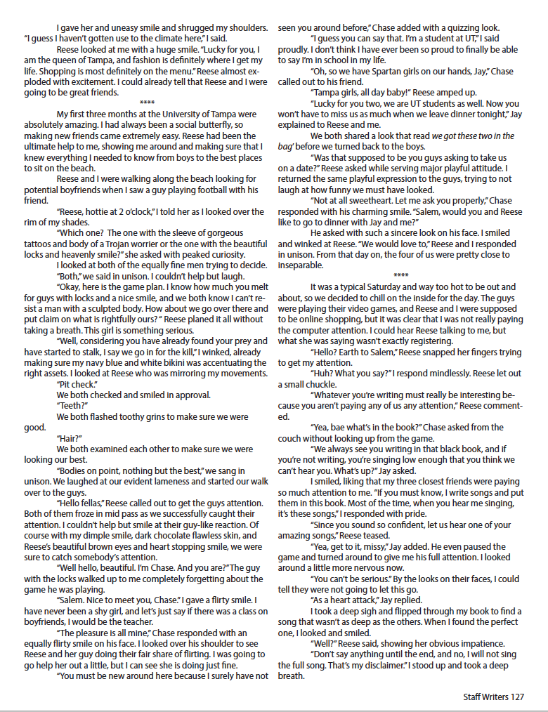 Literary Magazine Preview 126.png