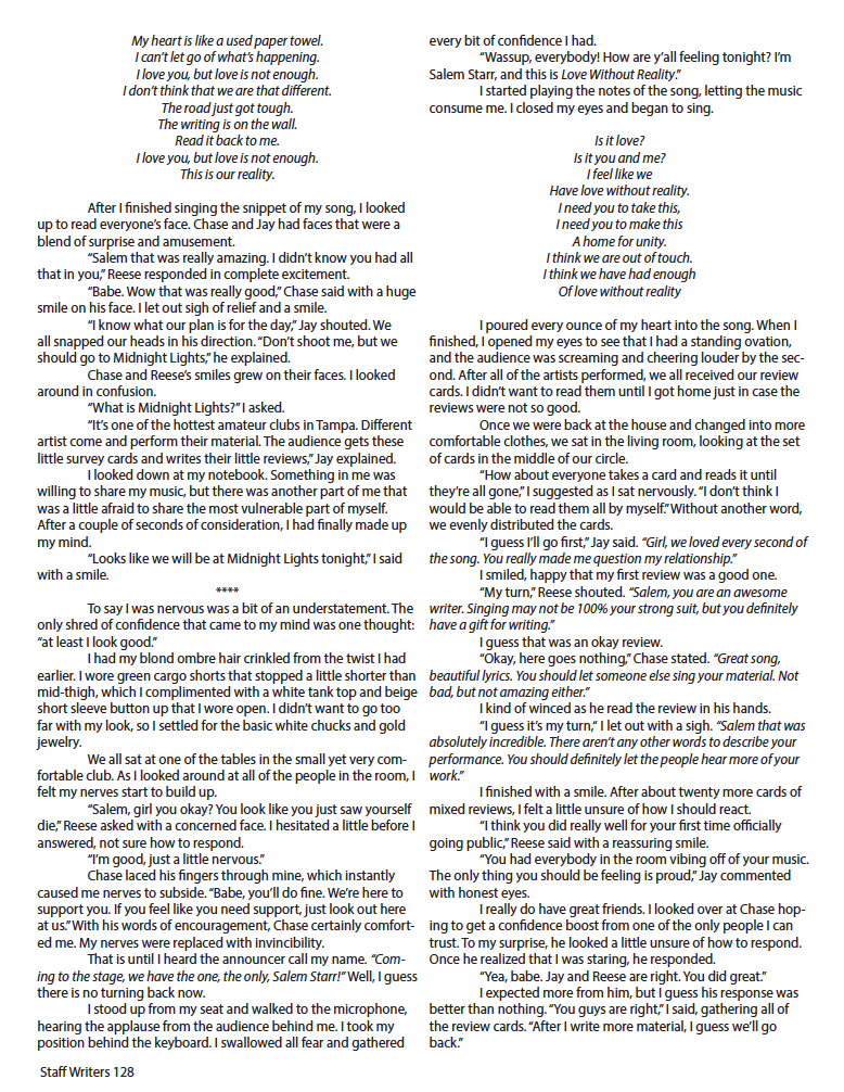 Literary Magazine Preview 127.png