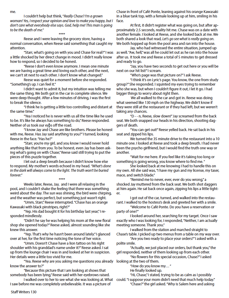 Literary Magazine Preview 129.png