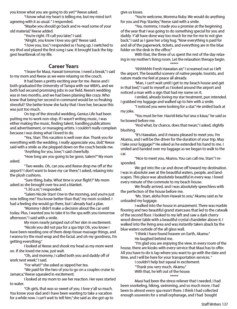 Literary Magazine Preview 136.png