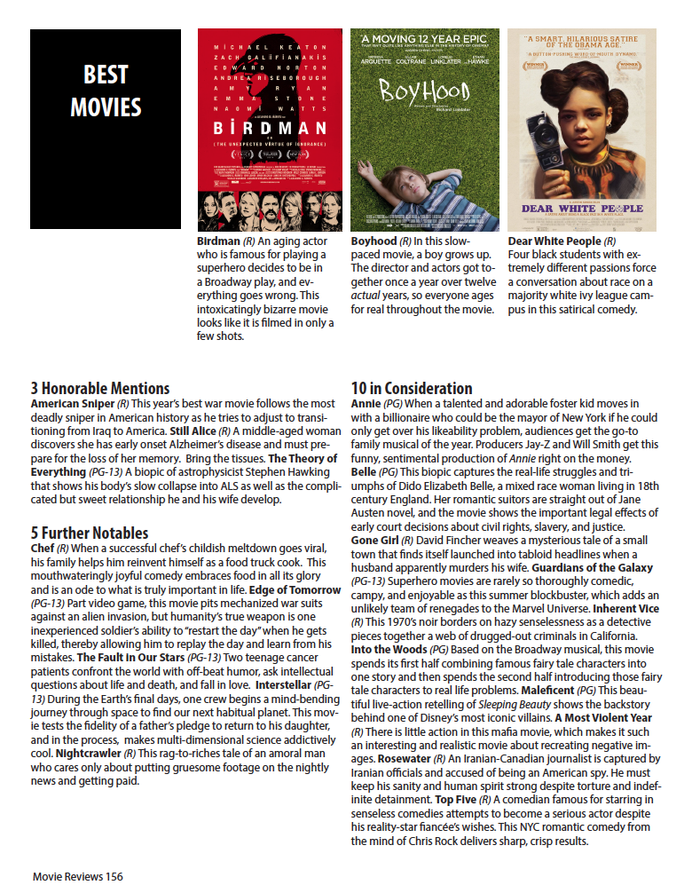 Literary Magazine Preview 155.png