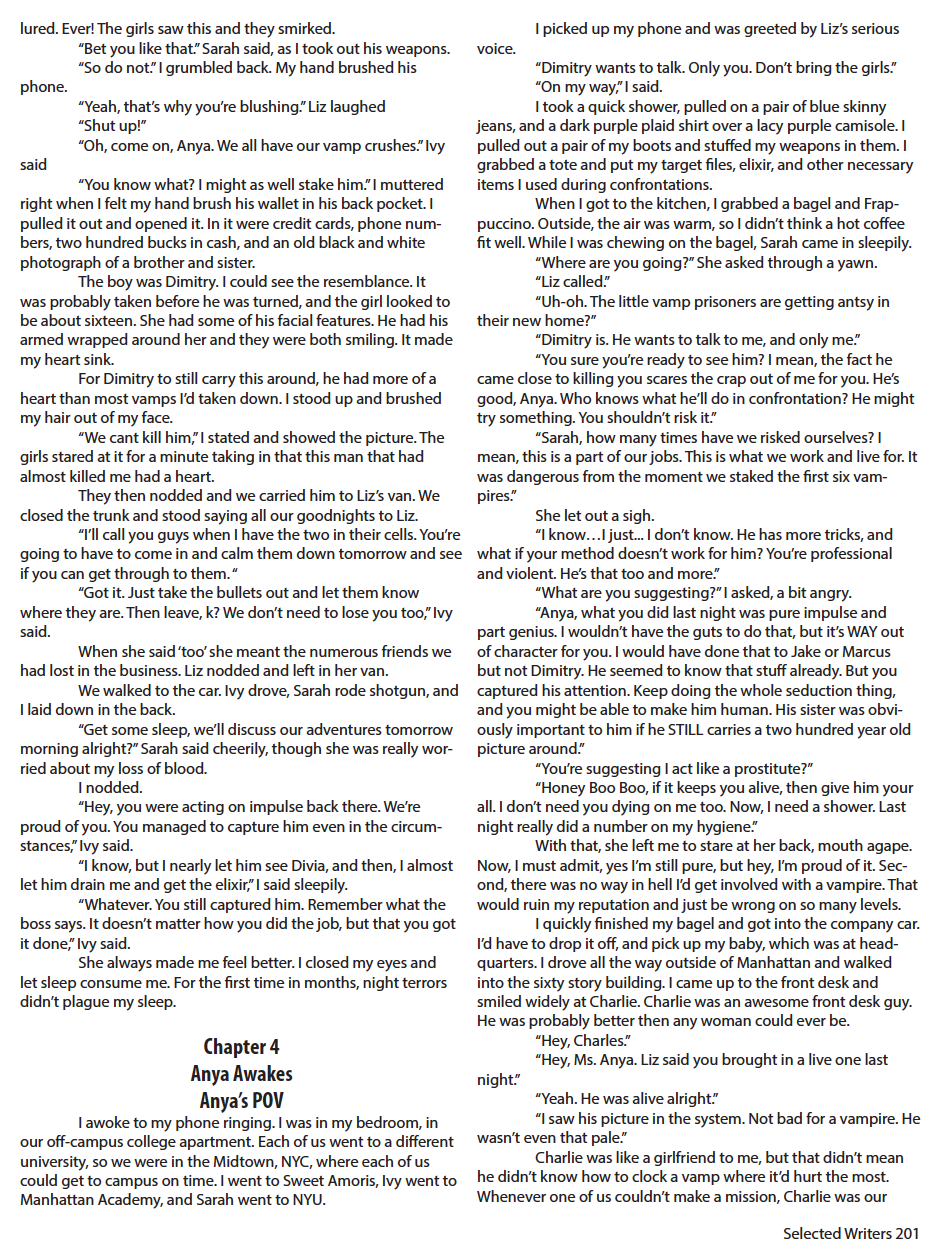 Literary Magazine Preview 200.png