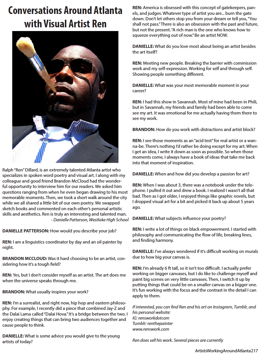 Literary Magazine Preview 216.png