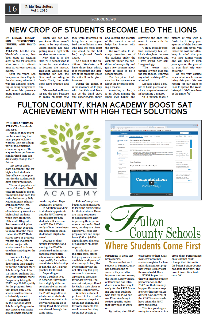 Newspaper Preview 016.png