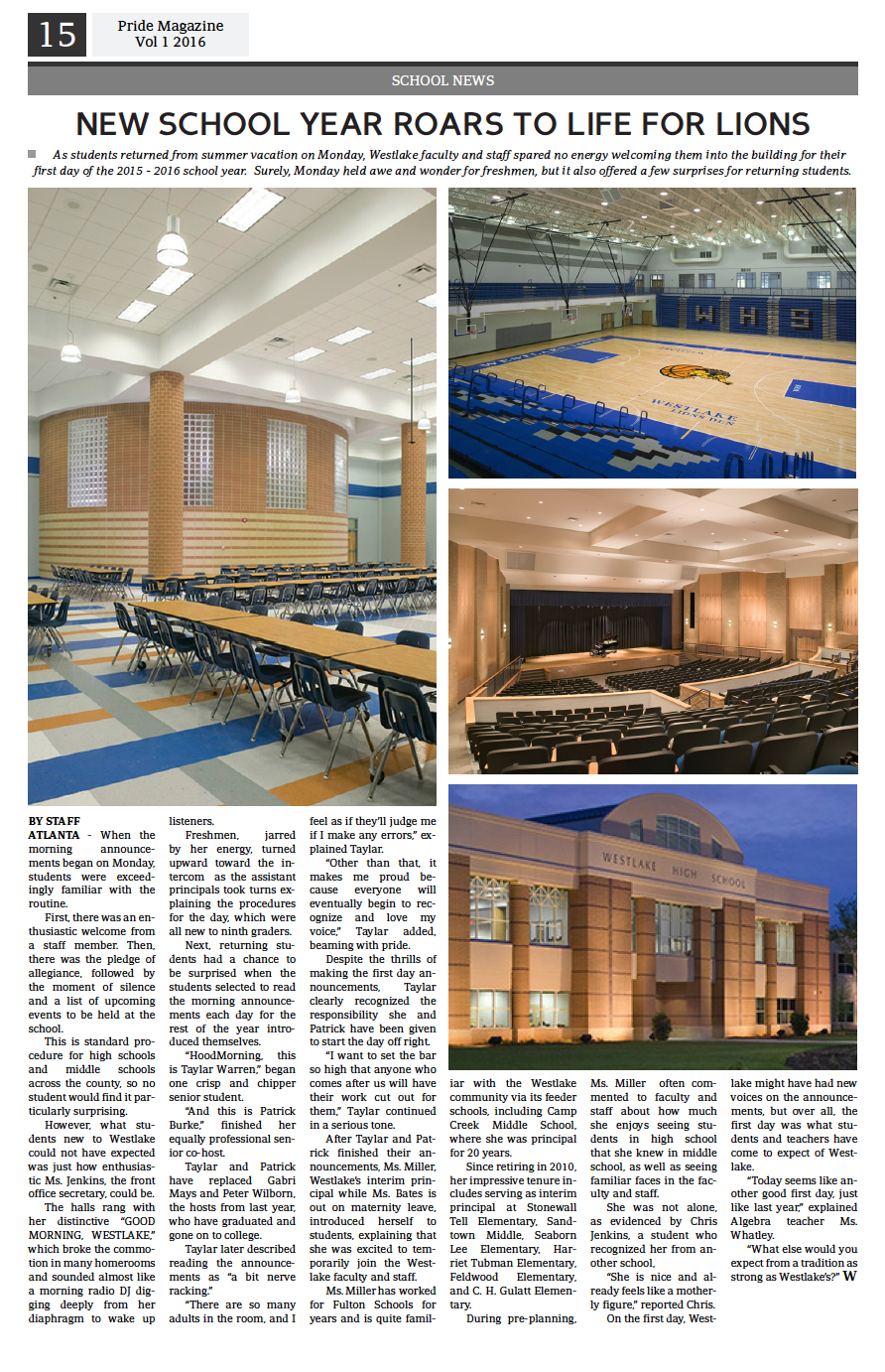 Newspaper Preview 015.png
