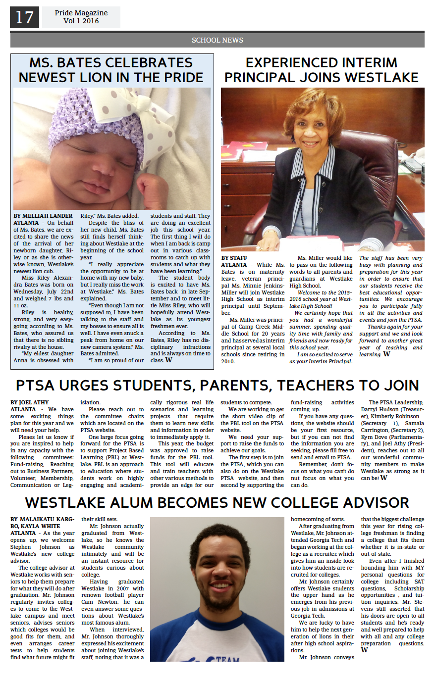 Newspaper Preview 017.png