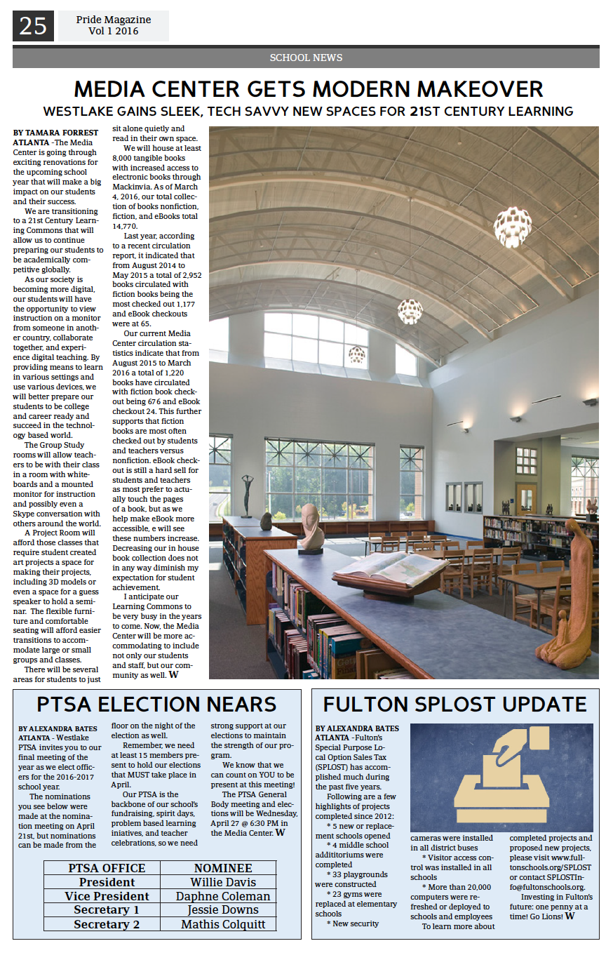 Newspaper Preview 025.png