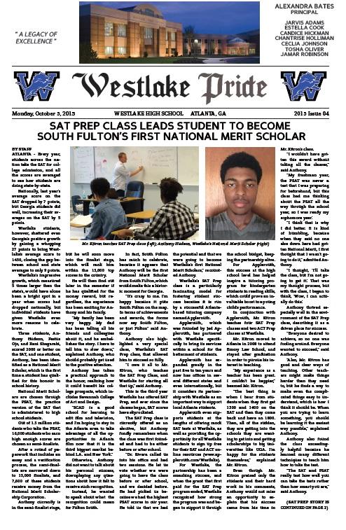 Newspaper Cover 2015-10October-05.jpeg