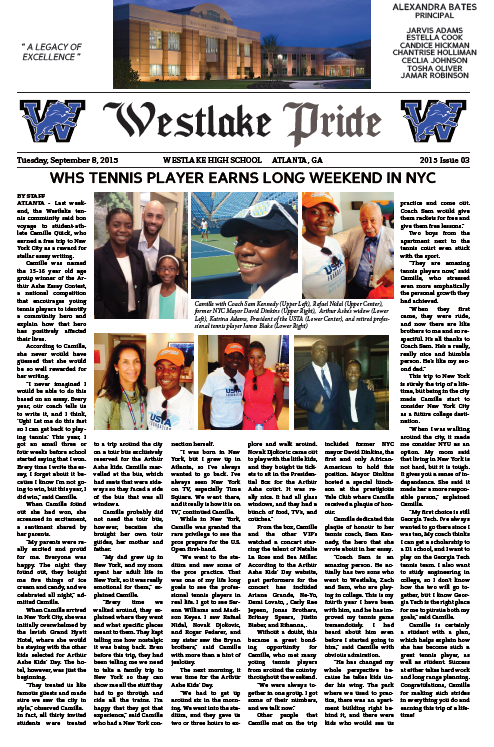 Newspaper Cover 2015-09September-08.png
