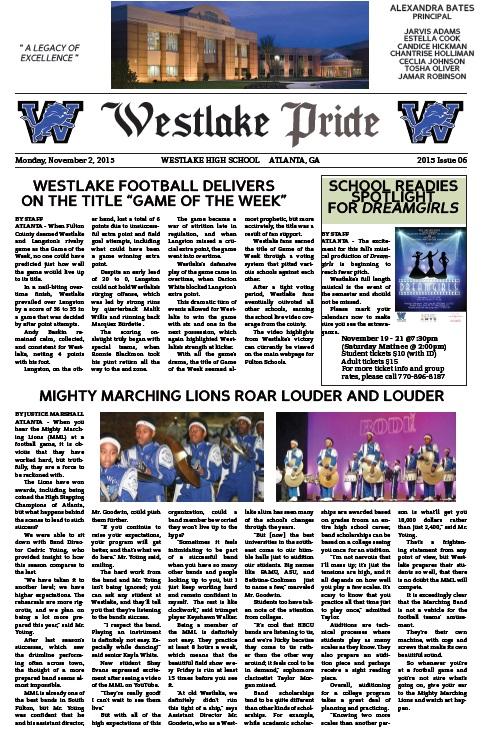Newspaper Cover 2015-11November-02.jpeg