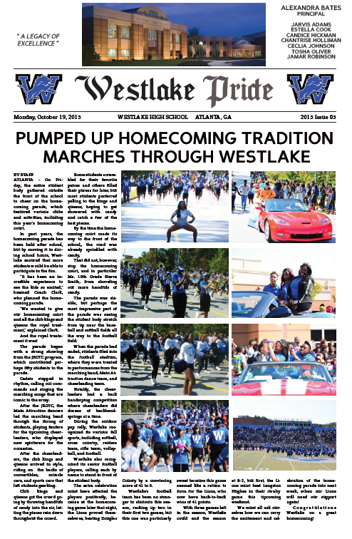 Newspaper Cover 2015-10October-19.png