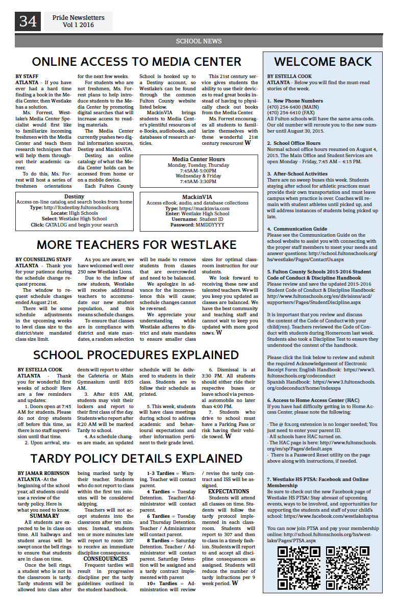Newspaper Preview 034.png