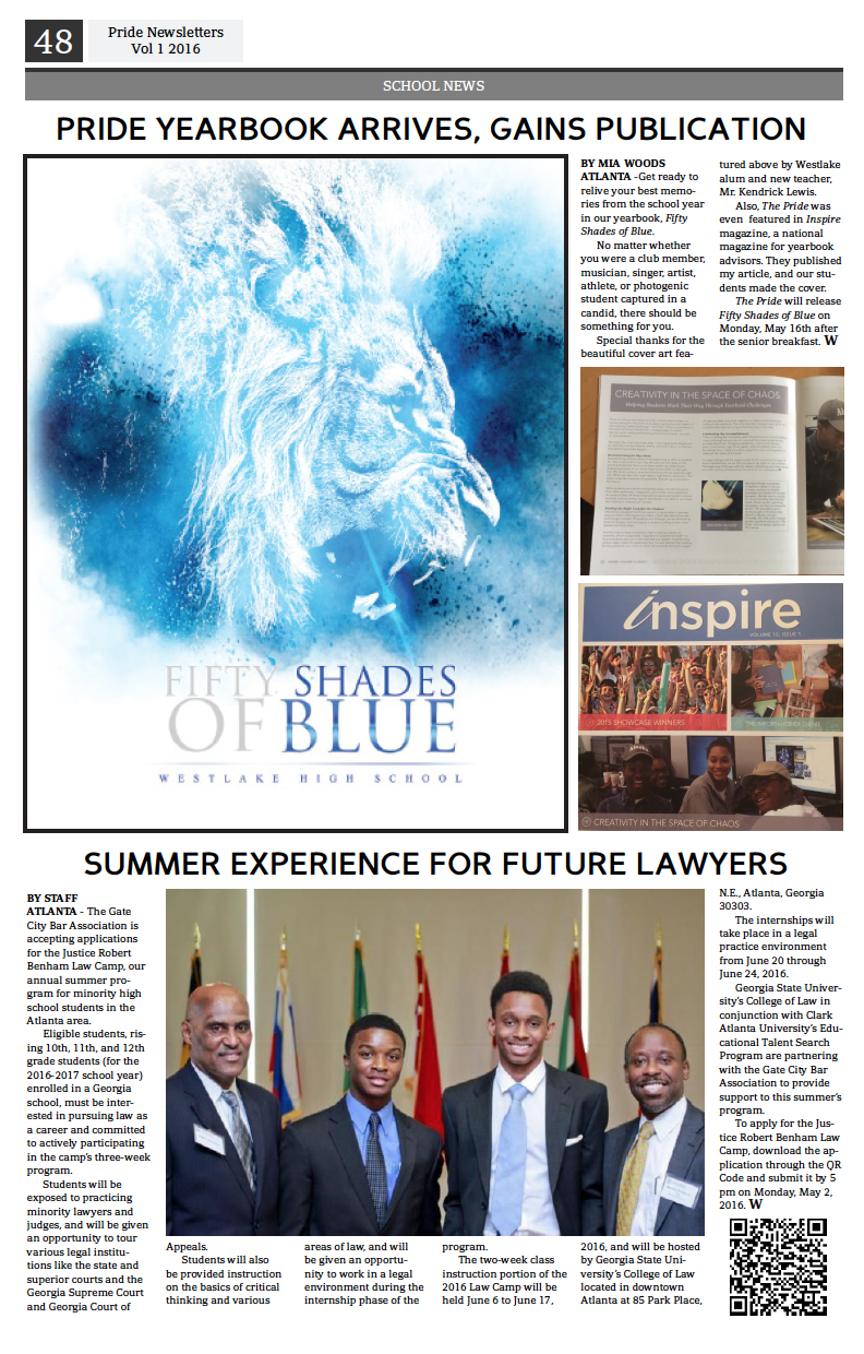 Newspaper Preview 048.png