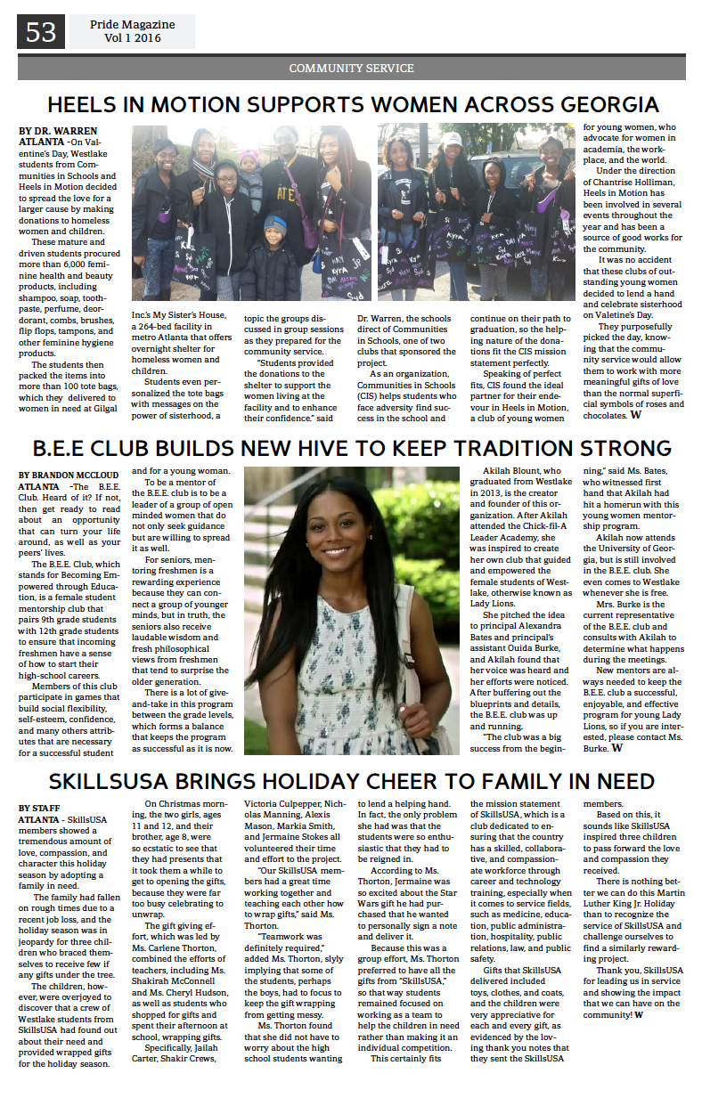 Newspaper Preview 053.png