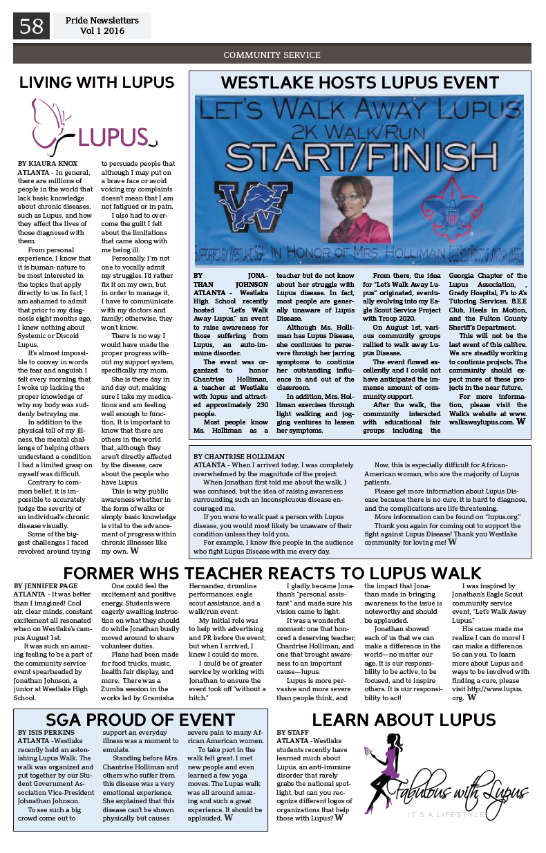 Newspaper Preview 058.png