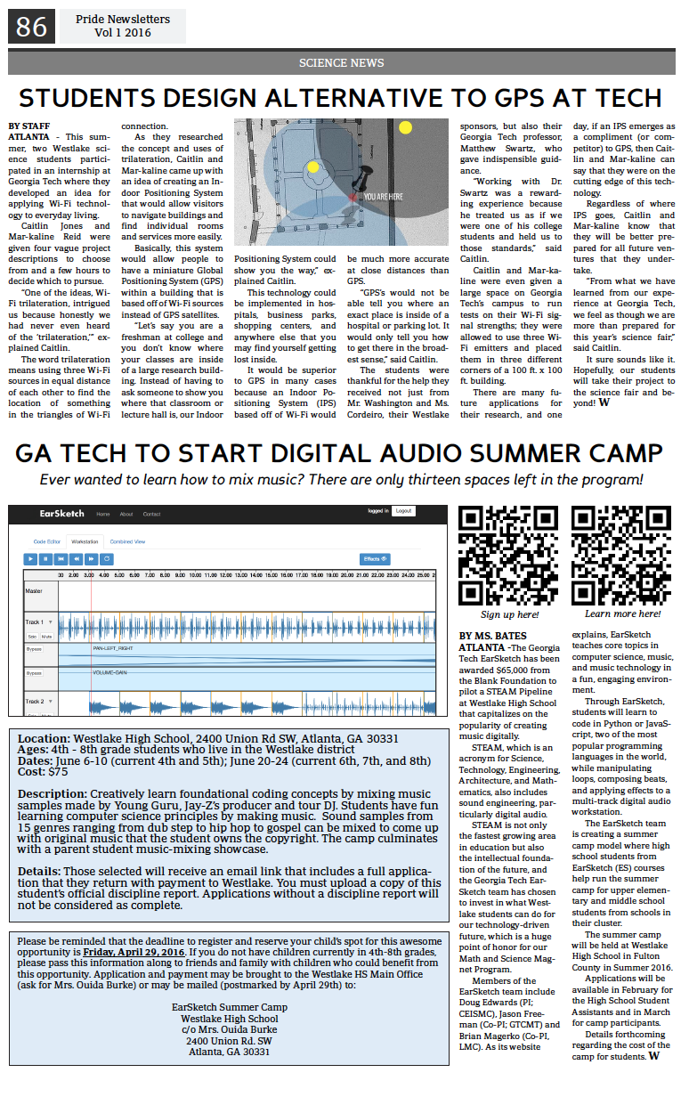 Newspaper Preview 086.png