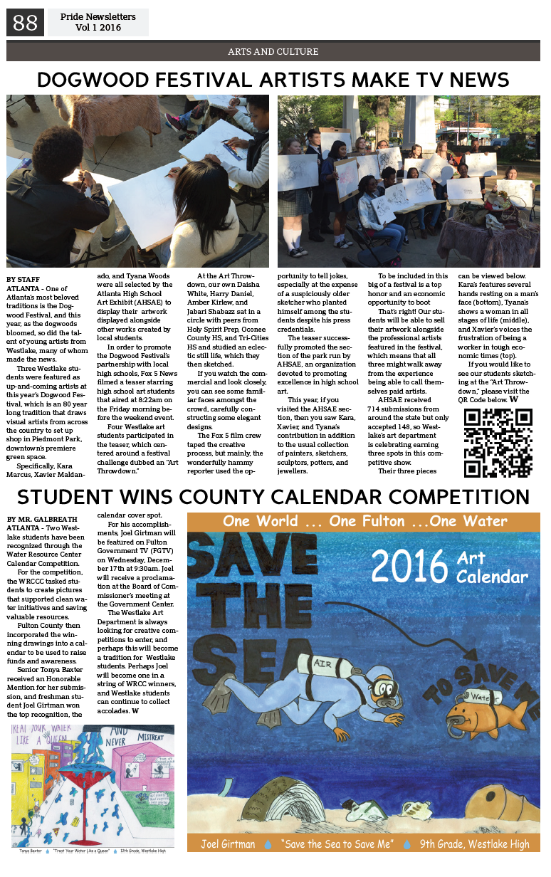 Newspaper Preview 088.png