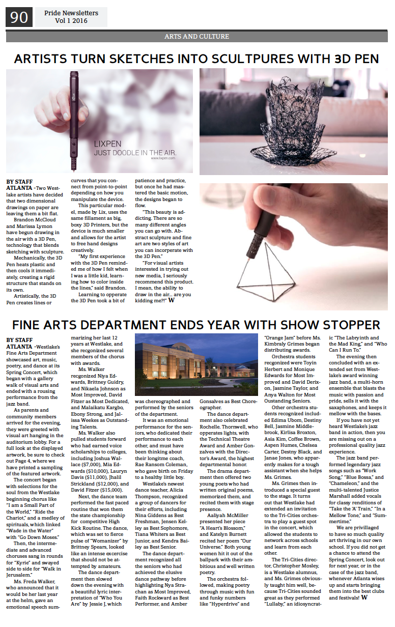 Newspaper Preview 090.png