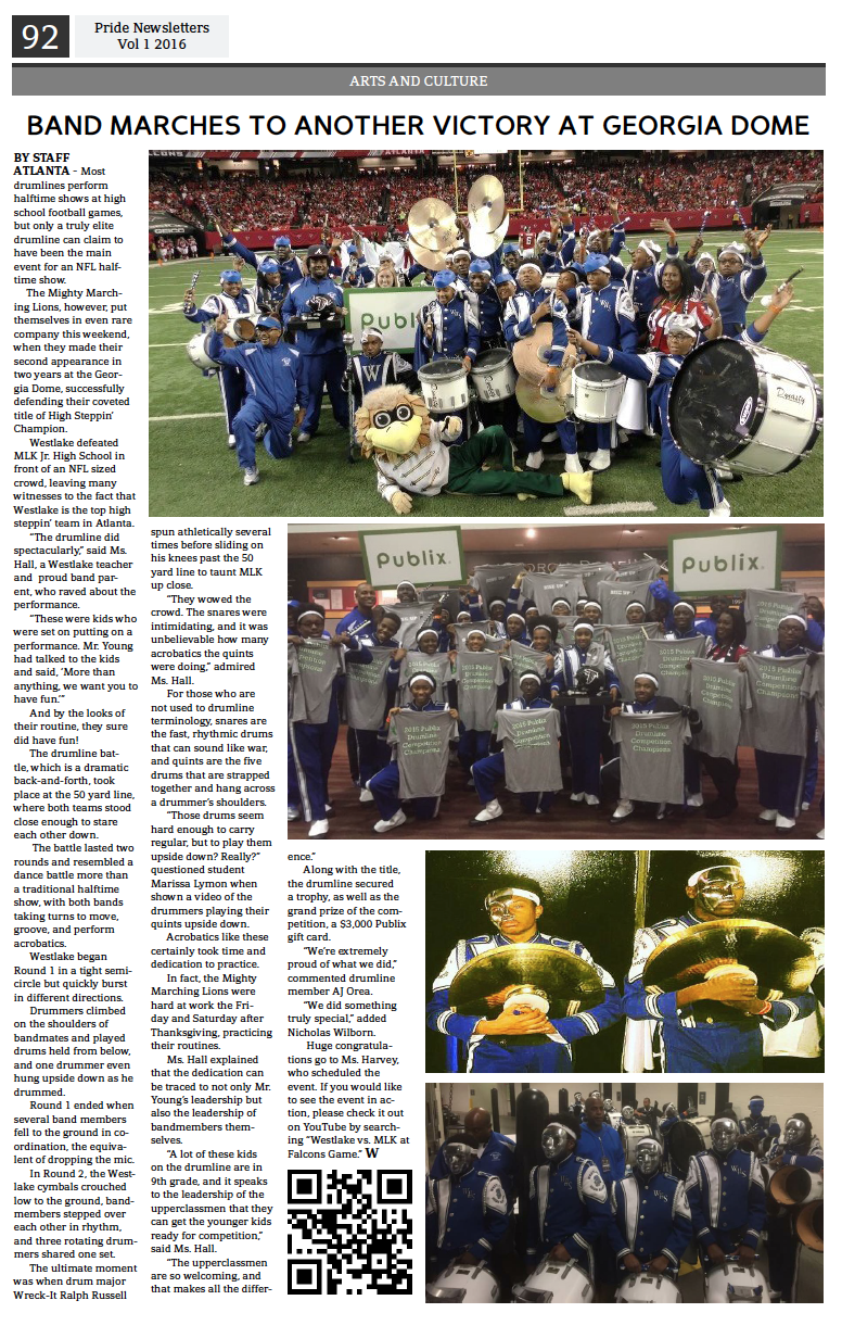 Newspaper Preview 092.png