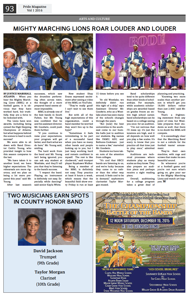 Newspaper Preview 093.png
