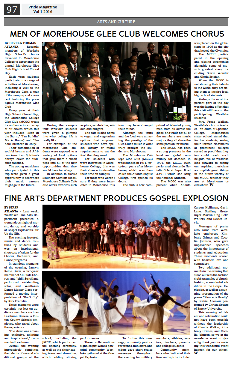 Newspaper Preview 097.png
