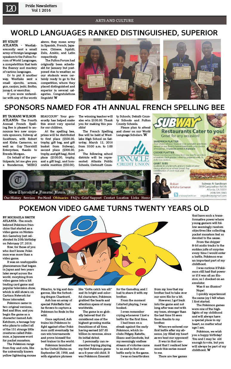 Newspaper Preview 120.png