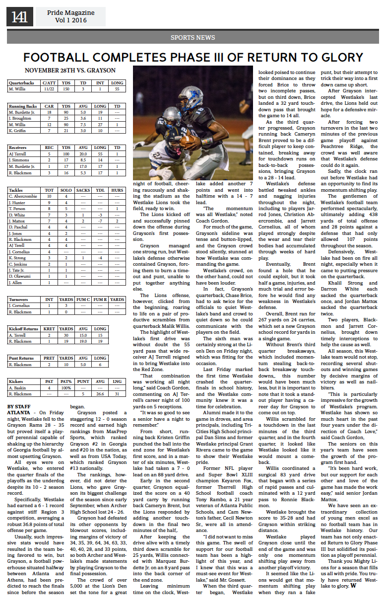 Newspaper Preview 141.png
