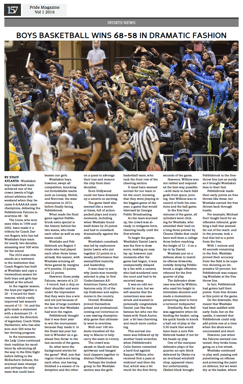 Newspaper Preview 157.png