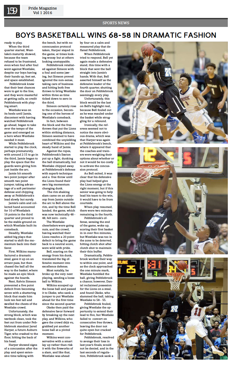 Newspaper Preview 159.png