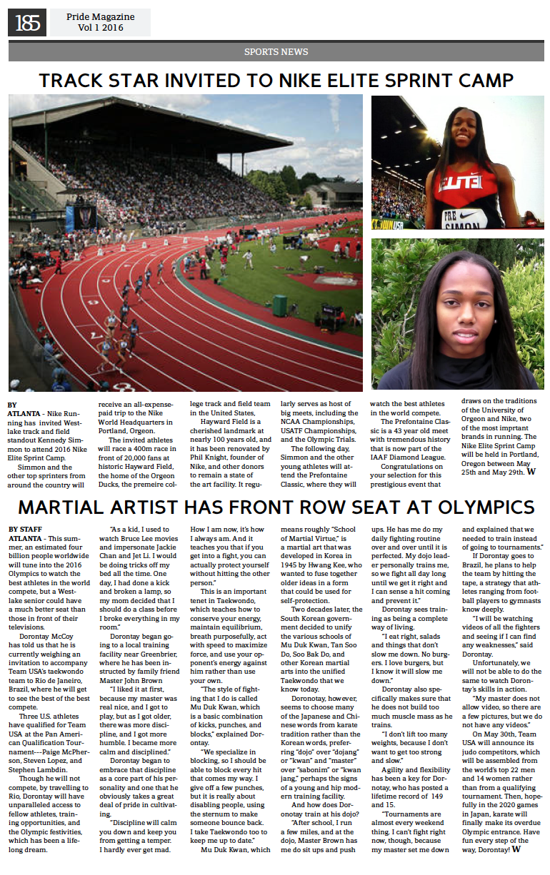 Newspaper Preview 186.png