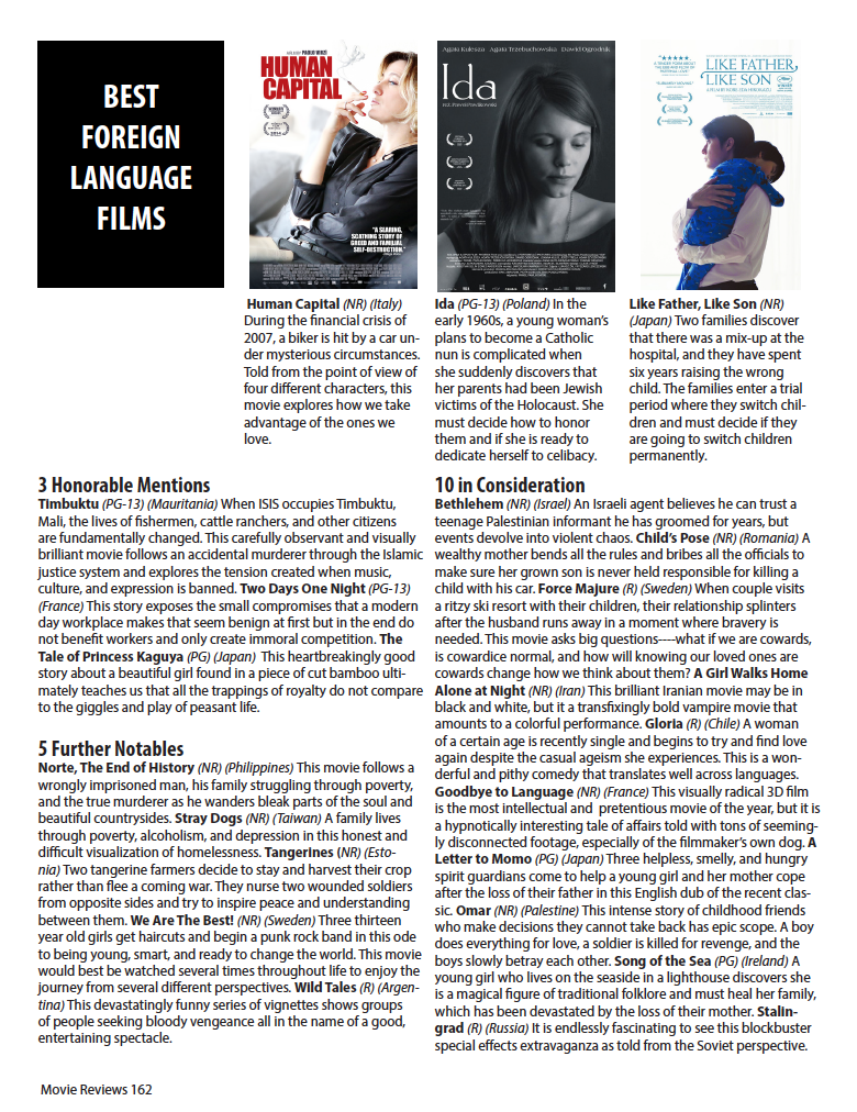 Literary Magazine Preview 161.png