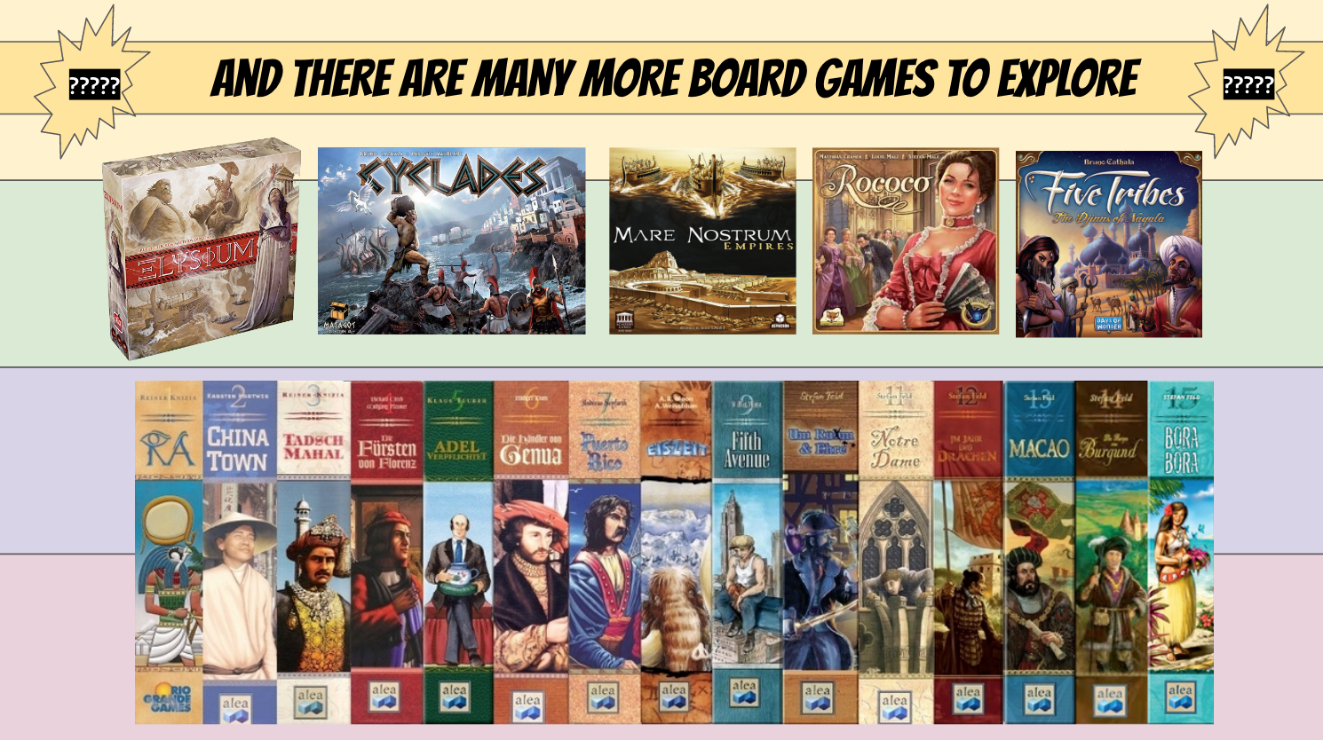 Board Games 08.png
