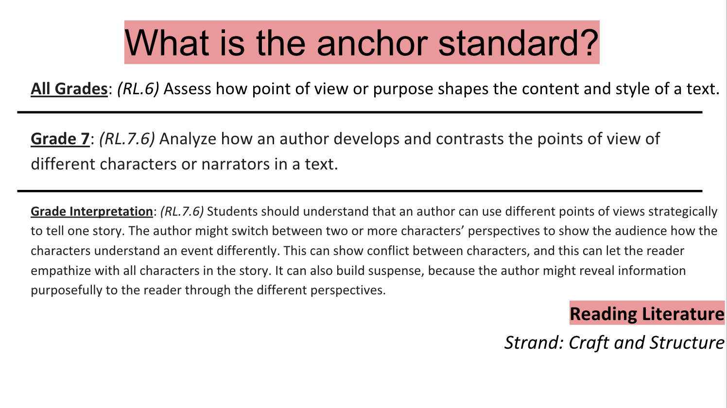 Standards Slides RL-7-6 02.png