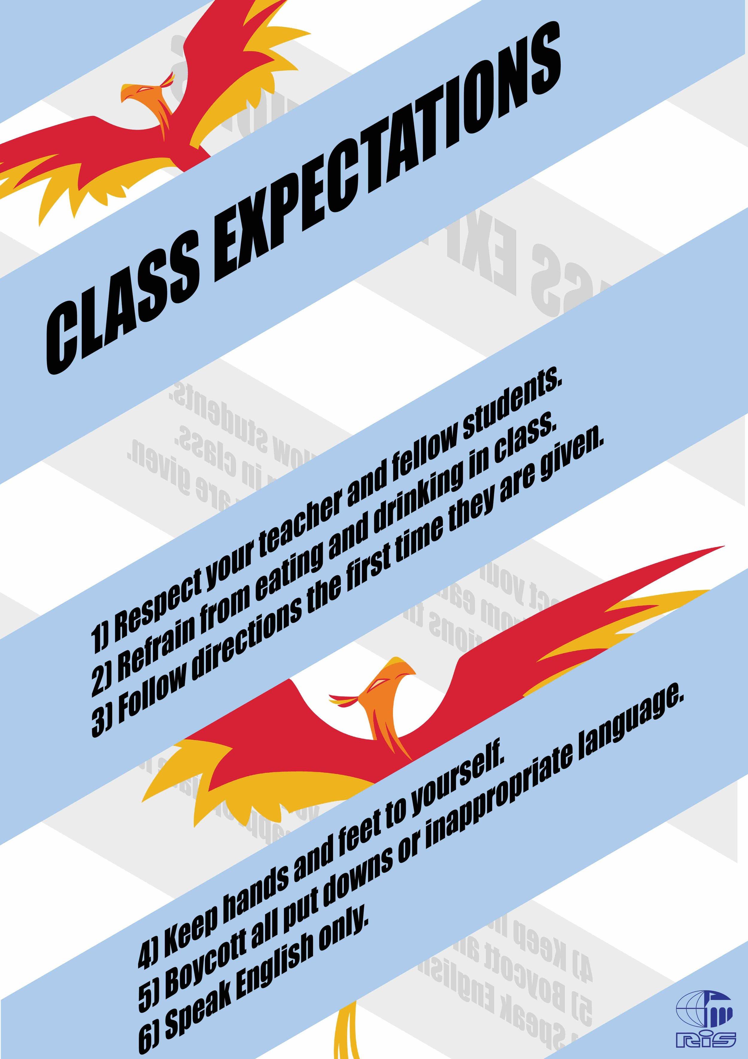 Class Expectations Web.jpg