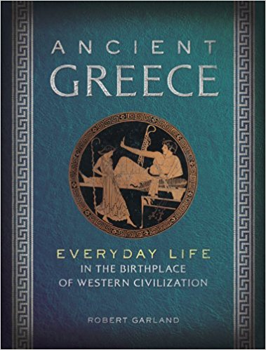 Books Everyday Life Ancient Greece.jpg