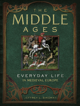 Books Everyday Life Middle Ages.jpg