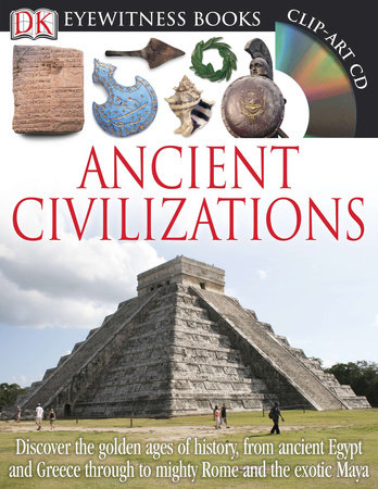Books DK Eyewitness Ancient Civilizations.jpeg