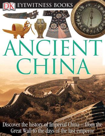 Books DK Eyewitness Ancient China.jpeg