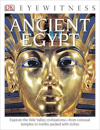 Books DK Eyewitness Ancient Egypt.jpeg