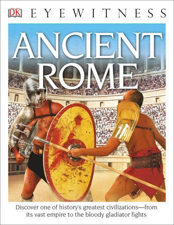 Books DK Eyewitness Ancient Rome.jpeg