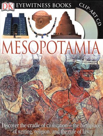 Books DK Eyewitness Mesopotamia.jpeg